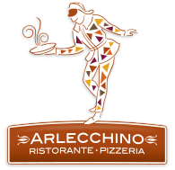 Arlecchino Logo